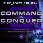 BLUE_FORCE